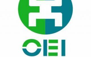 Oficina Argentina de O.E.I. auspicia las Jornadas Regionales FEDIAP 2018