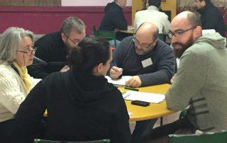 FEDIAP presenta el Primer Menú de Ofertas de Capacitación Gratuitas para la Educación Rural y Agropecuaria