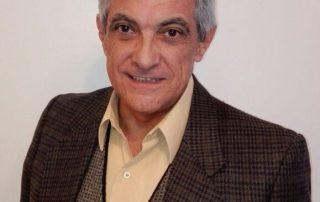 FEDIAP eligió a su nuevo Presidente: Ing. Carlos Giner Perea